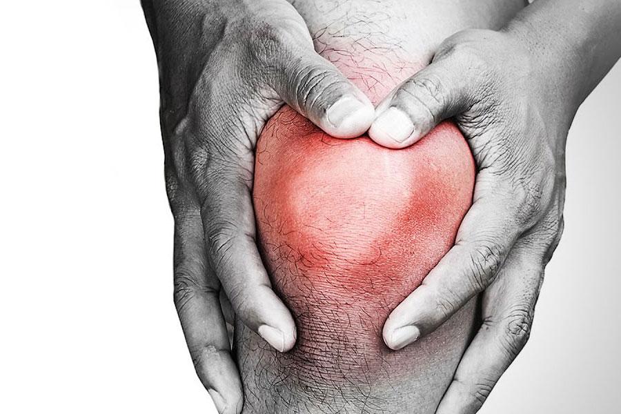 Kwas hialuronowy – najlepszy suplement na stawy?